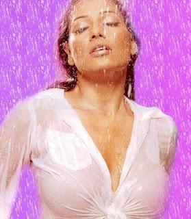02bipasha basu sexy bollywood actress pictures 200509