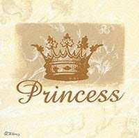 Blog Princess