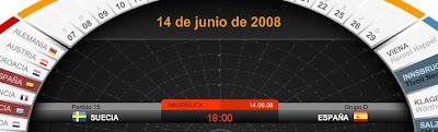 marca eurocopa2008