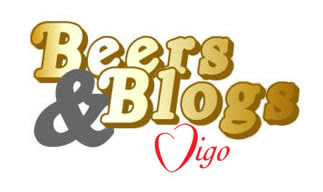 Beers and Blogs Vigo