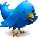 Todo Twitter