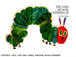 http://3.bp.blogspot.com/_3M-N-pevHKY/ScN-BKXVy5I/AAAAAAAAB3s/rFgx4WYViIg/s320/hungry.caterpillar.book.penguin.art-1.jpg