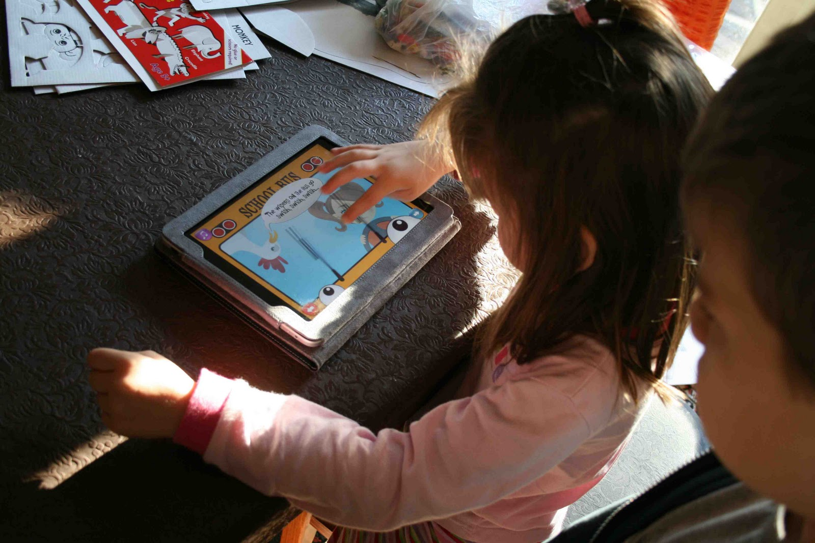 http://3.bp.blogspot.com/_3M-N-pevHKY/TRMpe3zLqzI/AAAAAAAAEFQ/cF232V2v4LU/s1600/iPad.jpg