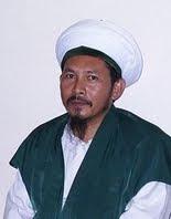Zawiyya'@ Dergah Kedah