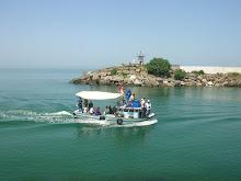 Karadeniz'in Parlak Şehri