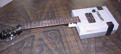 $$  Fotos de las mejores guitarras y algunas raras,+ puas $$
