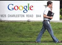 empleado google