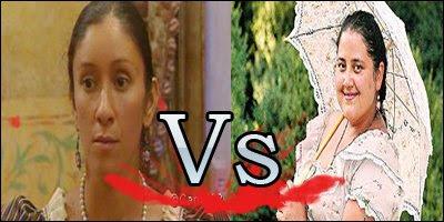 Pamela-vs-Angelica