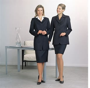 Innovative Dressing Correctly Will Stress That You Fit Inconsultant Dress Code