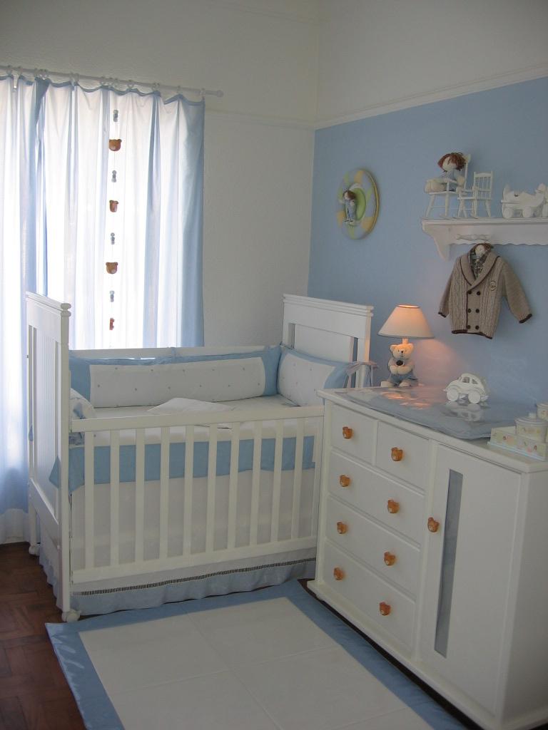 DESIGN FOR BABY por Keyla Zylberztajn Abril 2010