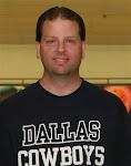 Mike Steil
