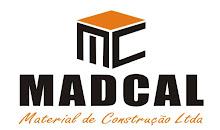 MADCAL