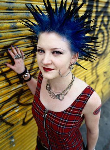 Punk_Hair.jpg