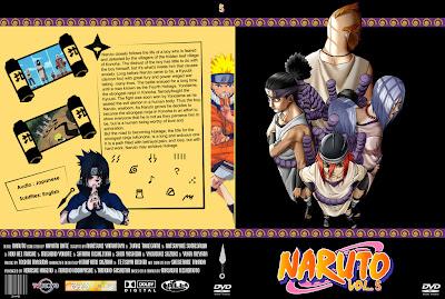 http://3.bp.blogspot.com/_3MobaMveb14/TSPWnnwsZiI/AAAAAAAAABs/DIc6aFQQeOc/s1600/Naruto+Disco+05.jpg