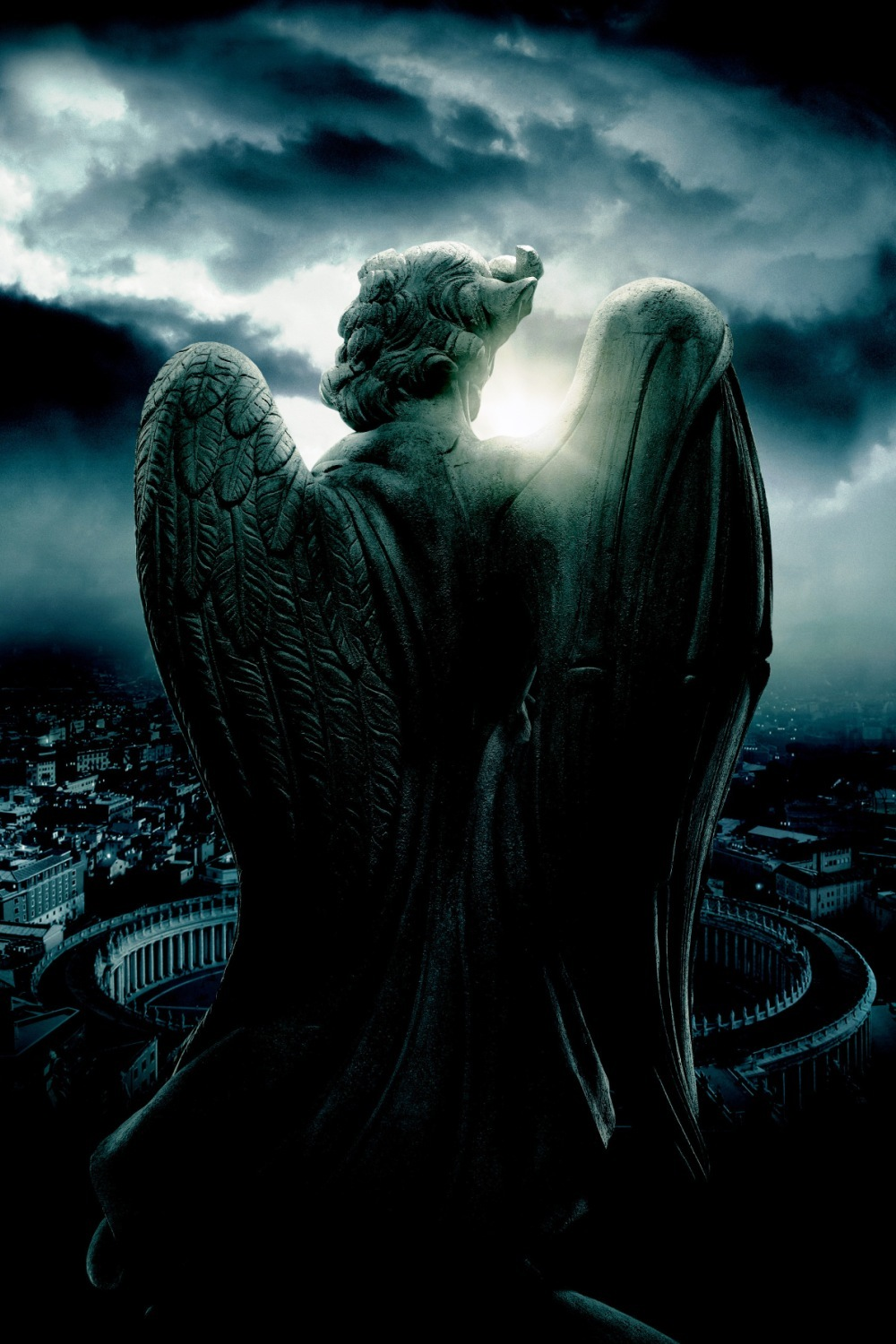 angels demons 1 Angels & demons has 2,285,593 ratings and 26,568 reviews jessika said: wow before i begin my review, i want to preface it by saying a few things i.