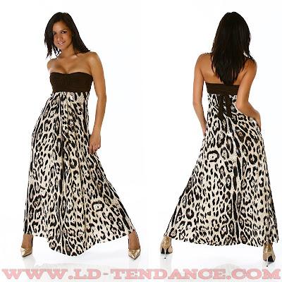 vetement fashion vetement femme fashion vetement: