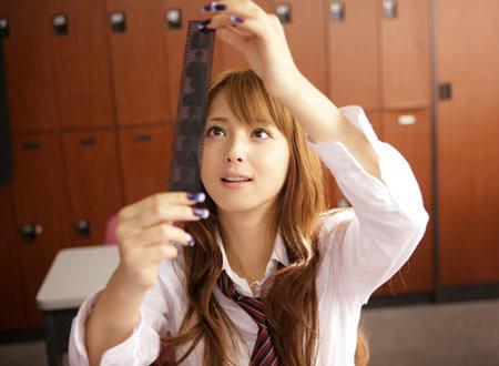 http://3.bp.blogspot.com/_3NNP6MQ8zPI/S9R3Fi3CY6I/AAAAAAAAFDM/KO2nVb6Z6V0/s800/tenshinokoi2.jpg