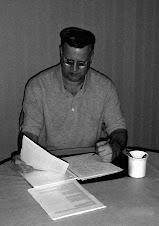 Stephen L. Brayton