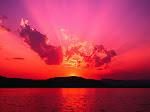 Indahnya Ciptaan Tuhan