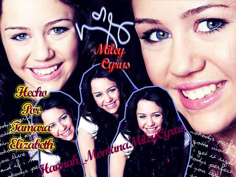 Noticias de Miley Cyrus