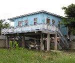 Ocean View 2 Bedroom in San Pedro, Ambergris Caye Belize