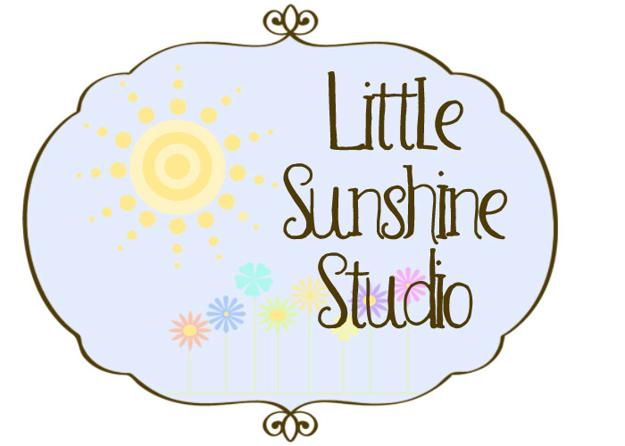 Little Sunshine Studio