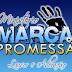 Ministério de Louvor Marca da Promessa