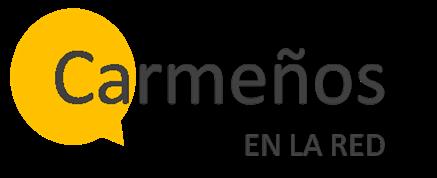 Carmen del Paraná, CARMEÑOS EN AL RED
