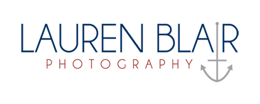 Lauren Blair Photography