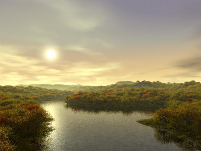 [River.jpg]