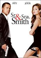 Baixar Sr e Sra Smith Download Grátis