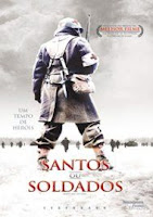 Santos ou Soldados Download Filme