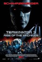 Baixar Torrent O Exterminador do Futuro 3 Download Grátis
