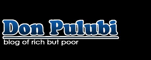 Don Pulubi