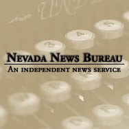 Nevada News Bureau