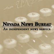 Nevada News Bureau