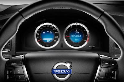 Corvette Stingray Wheelbase on 2010 11 Volvo V60 Station Vagon Official Hq Pictures And Volvo V60 Sw