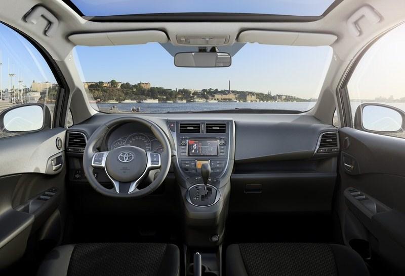 http://3.bp.blogspot.com/_3Nq7CKYaRdQ/TH1k66f8mII/AAAAAAAATrU/xocZlfXe6EE/s1600/Toyota-Verso-S_2012_interior_wallpaper_02.jpg