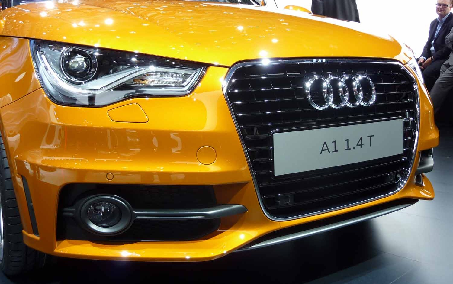 2010++A1+Audi+1.4+T+S-Line,+the+color+of