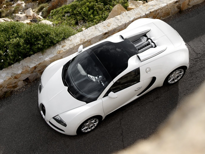 jay z was 41 received a bugatti veyron grand sport by beyonce garage car. Black Bedroom Furniture Sets. Home Design Ideas