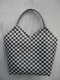 ... anyaman+tali+plastik+kerajinan,+Ukuran%3D+27cmx13cmx32cm,+Harga%3D+Rp+