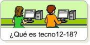 TECNO 12-18