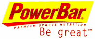 POWERBAR ELITE 2008/2009