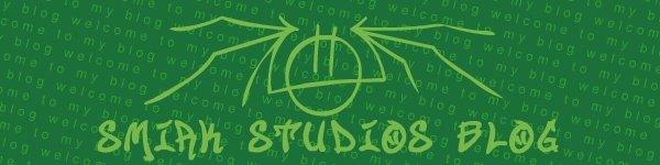 Smirk Studios Blog
