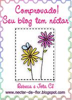 De: Adriana- dricaartesanats.blogspot.com