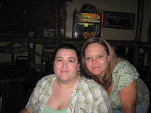 Me and my friend Heather