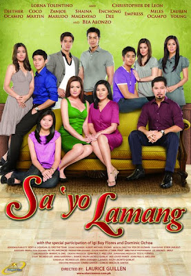 watch Sayo Lamang pinoy movie online streaming best pinoy horror movies