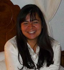 Karina Malpica