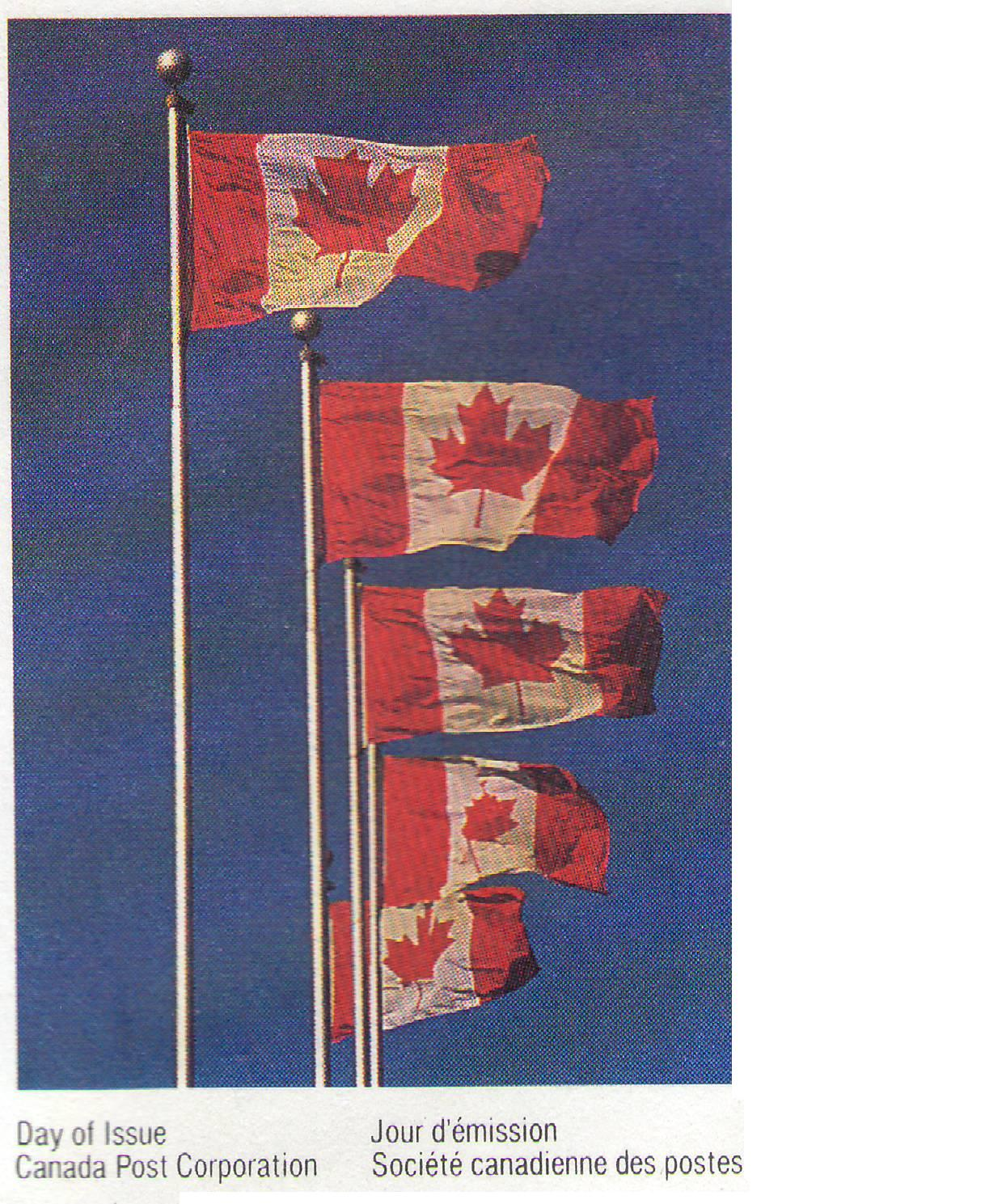 great canadian flag debate essay The canadian encyclopedia (2006) flag debate the debate over the proposed new canadian flag which opened in the great canadian flag.