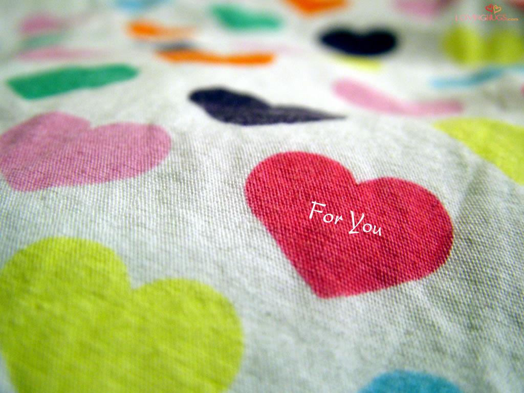 http://3.bp.blogspot.com/_3Ov0Trm8n0Q/TNY3-wgIuzI/AAAAAAAAAA0/RaMT_K4A51w/s1600/love-wallpaper22.jpg